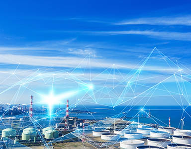 The Industrial Internet of Things (IIoT) is on the rise. While continuously driven by technologies like the cloud, edge computing and artificial intelligence (AI), global IIoT expansion is gaining fur...
