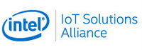 Intel® Internet of Things Solutions Alliance