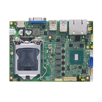 Information about 3.5-inch Embedded Board