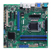 Information about Micro ATX Motherboard